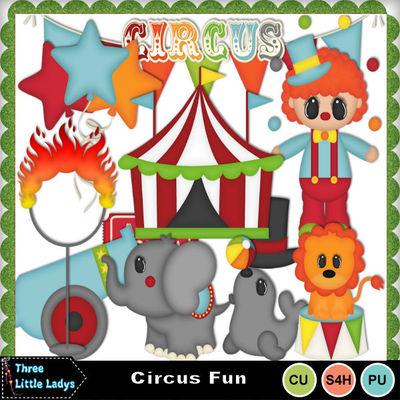 Circus_fun--tll