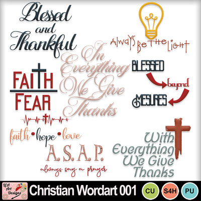 Christian_wordart_001_preview