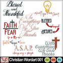 Christian_wordart_001_preview_small