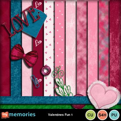 Valentines_fun_1-001