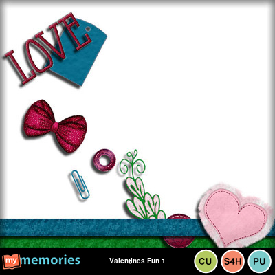 Valentines_fun_1-003