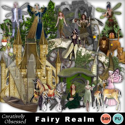 Fairyrelmpreview600px