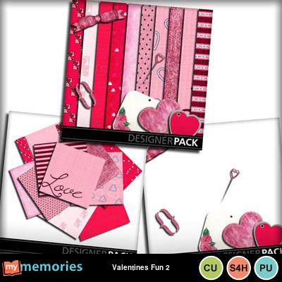 Valentines_fun_2-002