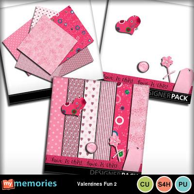 Valentines_fun_2-003