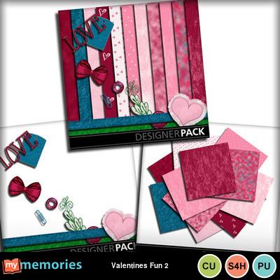 Valentines_fun_2-004