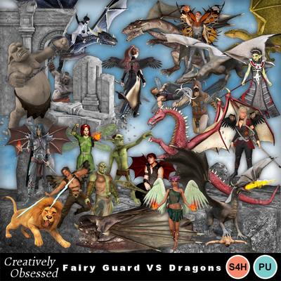 Fairyguard600px