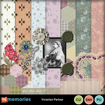 Victorian_parlour-001