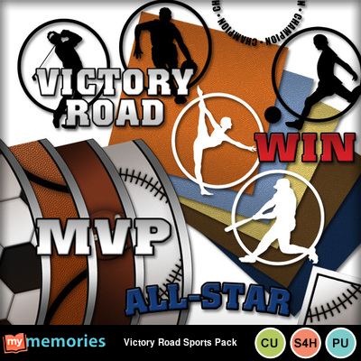 Victory_road_sports_pack-001