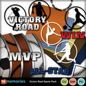 Victory_road_sports_pack-001_small