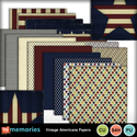 Vintage_americana_papers_small