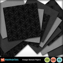 Vintage_damask_papers_small
