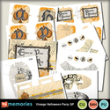 Vintage_halloween_party_qp-001_small