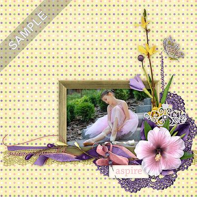 Ballerina_kit_2
