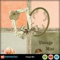 Vintage_mini-001_small