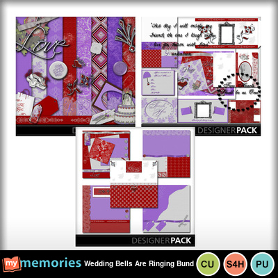 Wedding_bells_are_ringing_bundle-001