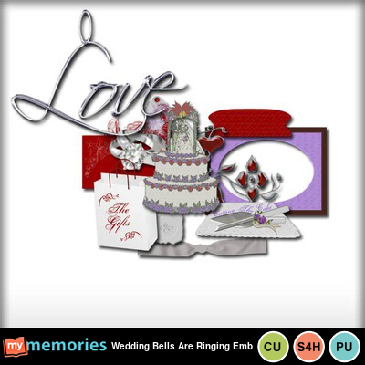 Wedding_bells_are_ringing_emb