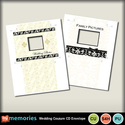Wedding_couture_cd_envelope_qp-001_small