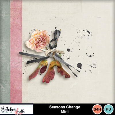 Seasons_change_mini-1