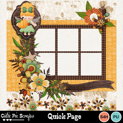 Quickpage03