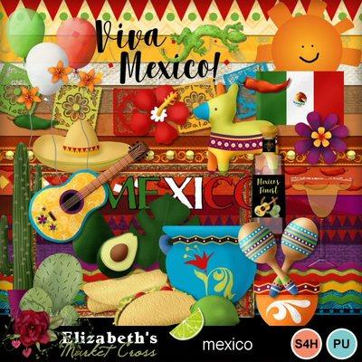 Mexico-001