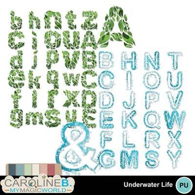 Underwaterlifeal_1