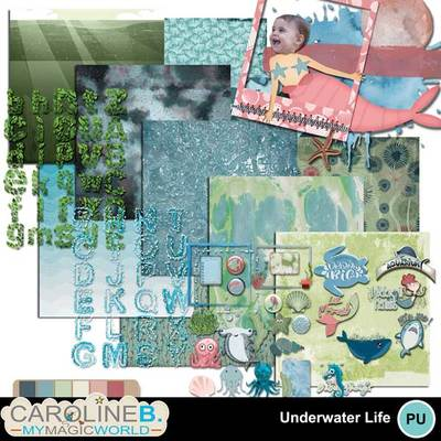Underwaterlife_1