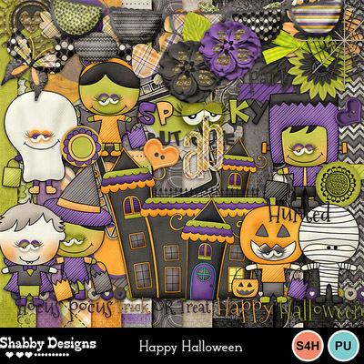 Z-happy_halloween__1_