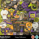 Z-happy_halloween__1__small