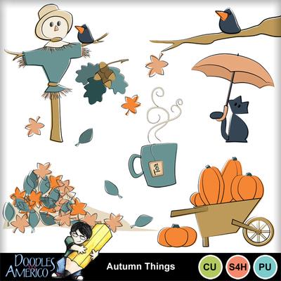 Autumnthings-ca