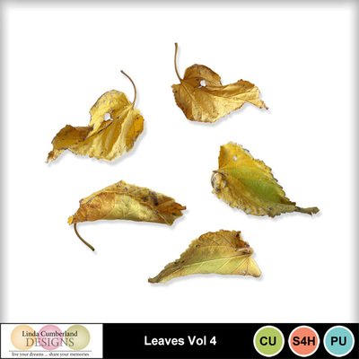 Leaves_vol4-1