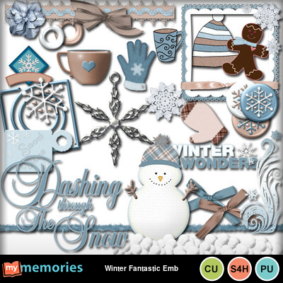 Winter_fantastic_emb