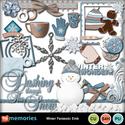 Winter_fantastic_emb_small