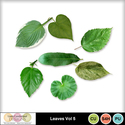 Leaves_vol5-1_small