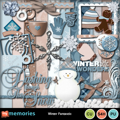 Winter_fantastic-001