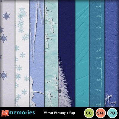 Winter_fantasy_1_pap