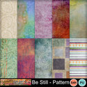 Lai_be_still_pattern_pp_small