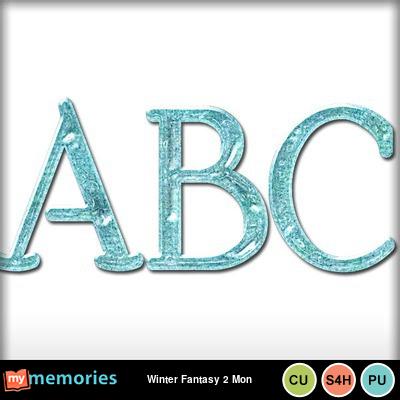Winter_fantasy_2_mon