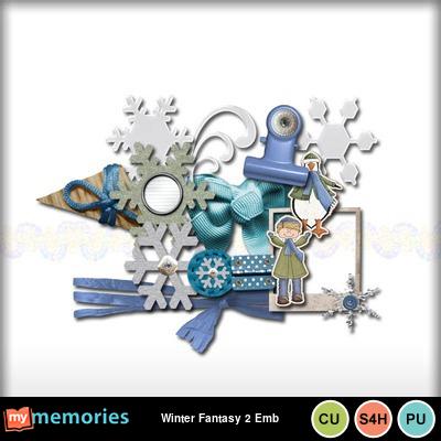 Winter_fantasy_2_emb