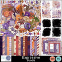 Pbs_expressive_bundle_small