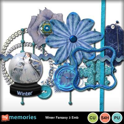 Winter_fantasy_3_emb