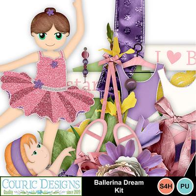 Ballerina_kit_3