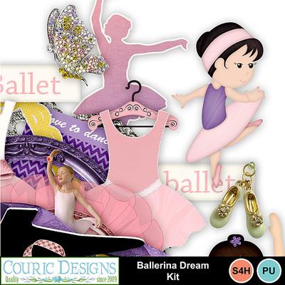 Ballerina_kit_4