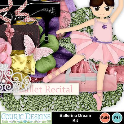 Ballerina_kit_6
