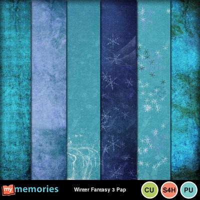 Winter_fantasy_3_pap