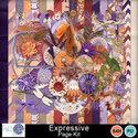 Pbs_expressive_pkall_small