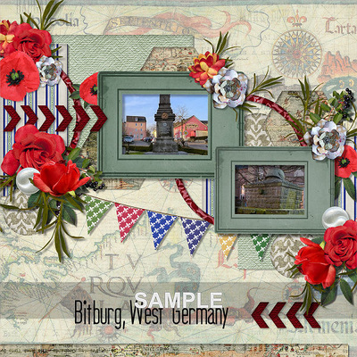 600-adbdesigns-war-peace-lana-02