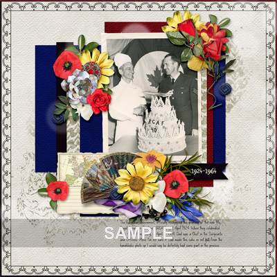 600-adbdesigns-war-peace-renee-02