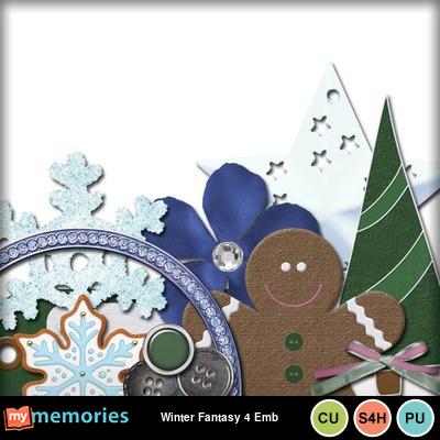 Winter_fantasy_4_emb