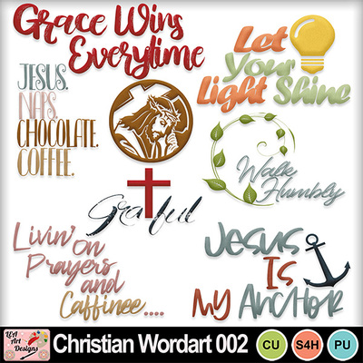 Christian_wordart_002_preview