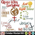 Christian_wordart_002_preview_small